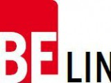 FMB BE-Line  Logo